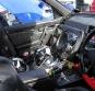 fast-car-march-web-12-12