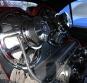 fast-car-march-web-12-13