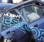 fast-car-march-web-12-17