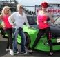 fast-car-march-web-12-2