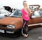 fast-car-march-web-12-21
