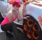 fast-car-march-web-12-23