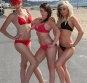 beach-three-models-june-12-4-web