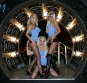 modified-nationals-g-force-girls-1