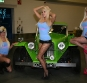 modified-nationals-g-force-girls-12