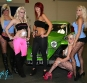 modified-nationals-g-force-girls-13