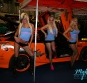 modified-nationals-g-force-girls-19