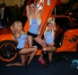 modified-nationals-g-force-girls-25