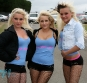 modified-nationals-g-force-girls-3