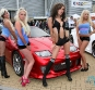 modified-nationals-g-force-girls-32