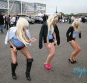 modified-nationals-g-force-girls-34