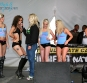 modified-nationals-g-force-girls-36