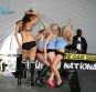 modified-nationals-g-force-girls-37