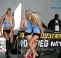 modified-nationals-g-force-girls-38