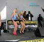 modified-nationals-g-force-girls-39