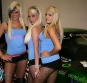 modified-nationals-g-force-girls-4