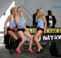 modified-nationals-g-force-girls-40