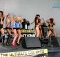 modified-nationals-g-force-girls-41