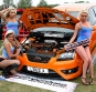 modified-nationals-g-force-girls-49