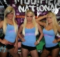 modified-nationals-g-force-girls-5