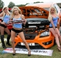 modified-nationals-g-force-girls-51
