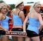 modified-nationals-g-force-girls-52