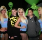modified-nationals-g-force-girls-9