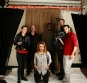 billie-and-tv-crew-for-channel-4-jan-11
