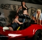 g-force-girls-nov-10-6